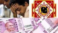 Vastu Tips: फौरन हटा दे घर में रखी ये चीजें, वरना पैसों की होती है बहुत किल्लत