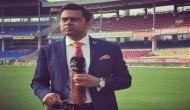 IPL 2020: आकाश चोपड़ा ने मुंबई इंडियंस के इस बल्लेबाज के लिए किया दावा, साल के अंत तक टीम इंडिया में बना सकते हैं जगह