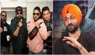 Roadies Real Heroes: Gang Leader Sandeep Singh has a surprising thing to say about being a part of the show!