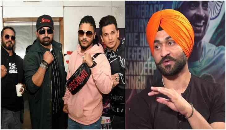 Roadies Real Heroes: Gang Leader Sandeep Singh has a surprising
