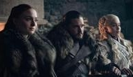 Game of Thrones Season 8 episode 1 leaks online: Want to watch GoT Winterfell episode? Here's how