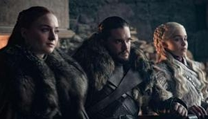 Game Of Thrones season 8 episodes 5 and 6 leaked online, reveals major death, shocking twist and king of throne