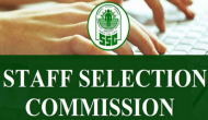 SSC Recruitment 2019: Waiting for 10000 vacancies? Check eligibility criteria, exam related details before registration for various posts