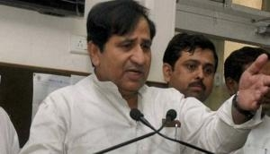Congress leader to file nomination papers from Madhubani; insists