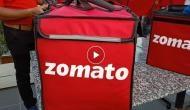 Zomato फाउंडर बोले- हड़ताल का धार्मिक आस्था से कोई लेना देना नहीं था, बताई असल कहानी