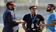 टीम इंडिया चुनने वाले इन 5 दिग्गजों ने खुद कभी वर्ल्ड कप नहीं खेला