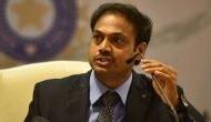 भारतीय टीम के मुख्य सेलेक्टर ने फारूख इंजीनियर को बताया घटिया बाते करने वाला आदमी