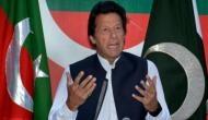 कंगाली के कगार पर पहुंचे पाकिस्तान को IMF ने दिया बड़ा झटका, अब पड़ेगी महंगाई की जबरदस्त मार