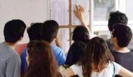 Karnataka PUC 2 exam 2019 declared! Girls outshine boys; here's the highest passing percentage