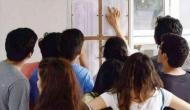 UP Board Class 10th, 12th Results to be released tomorrow: Check your results and every update at catchnews.com