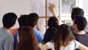UP Board 12th Result: बेटियों ने लहराया सफलता का परचम, पहले, दूसरे और तीसरे नंबर पर किया कब्जा