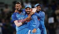 World Cup 2019: कप्तान कोहली ने इस खिलाड़ी को बताया वर्ल्ड कप का ब्रम्हास्त्र, बोले- अगर ये चल गया तो..