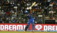IPL 2019: हार्दिक पांड्या का दमदार प्रदर्शन, मुंबई ने बैंगलोर को 5 विकेट से हराया