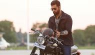 'URI' फिल्म के एक्टर विक्की कौशल के साथ हुआ बड़ा हादसा, चेहरे पर आए 13 टांके