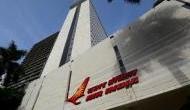 एयर इंडिया के प्रतिष्ठित नरीमन पॉइंट टॉवर को खरीदने की तैयारी में भारतीय रिजर्व बैंक