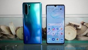 Huawei भारत ने पेश करने जा रही है नई जेनरेशन के स्मार्टफोन, जानिए क्या है इसमें नई तकनीक