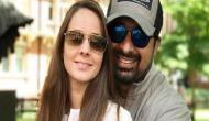 Roadies Real Heroes fame Ranvijay Singha posts marriage video with Prianka Vohra that will leave you in tears!