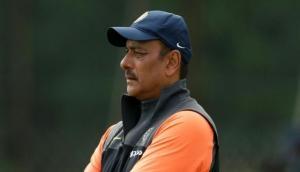 भारतीय टीम को विश्व कप जिताने की जिम्मेदारी है 'देसी कोच' पर, 20 साल बाद होगा ऐसा