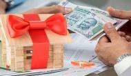 कर्ज के बोझ तले दबा है आपका जीवन, तो इन 5 उपायों से पाएं छुटकारा