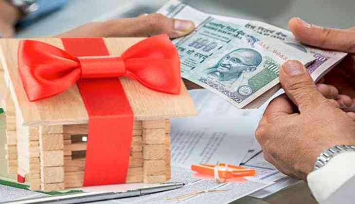 Here's How Your Loan EMI can be Affected by RBI Rate Cut