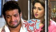 Yeh Hai Mohabbatein: Shocking! This is when Divyanka Tripathi and Karan Patel starrer show will off AIR, as per this Naagin 3 actress