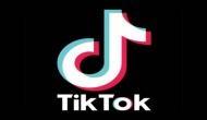 TikTok चलाने वालों के लिए बुरी खबर, सरकार ने डिलीट करने का दिया आदेश