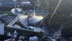 टोक्यो ओलंपिक 2020 का शेड्यूल हुआ जारी, इस दिन होगी शुरुआत