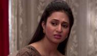 Yeh Hai Mohabbatein: Shocking! Move over Divyanka Tripathi, Karan Patel's show as this popular show is also going off-AIR!