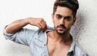 Ek Bhram- Sarvagun Sampanna actor Zain Imam's fan did something that will leave you in shock!
