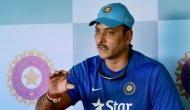 World Cup 2019: रवि शास्त्री बोले, चौथे नंबर पर कौन करेगा बल्लेबाजी इसको लेकर नहीं है टेंशन