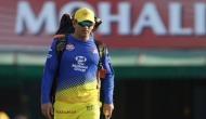 IPL 2019 : धोनी के बाद यह खिलाड़ी बन सकता हैं चेन्नई का कप्तान, रैना ने किया खुलासा
