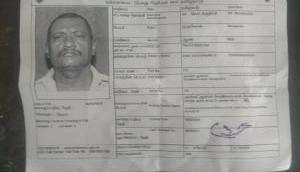 लोकसभा चुनाव 2019 : वोटिंग के लिए लाइन में इंतज़ार कर रहे 63 वर्षीय व्यक्ति की मौत