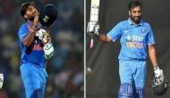 World Cup 2019: रायडू और पंत अभी भी बन सकते है विश्व कप टीम का हिस्सा, BCCI का ऐलान