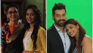 BARC TRP Report Week 15, 2019: Yet another surprising week for KumKum Bhagya fans! See full list