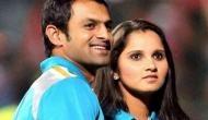 न भारत न पाकिस्तान, इस क्रिकेट टीम को सपोर्ट करती है सानिया मिर्जा
