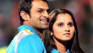 World Cup 2019: भारत-पाकिस्तान मैच के ऐड पर भड़कीं सानिया मिर्जा, ट्वीट कर सुनाई खरी-खरी