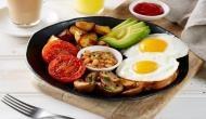 रोजाना इतने अंडे खाने वाले हो जाएं सतर्क, वरना हो सकती है मौत