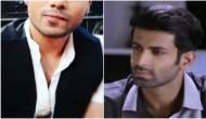 Kasautii Zindagii Kay 2: Forget Namik Paul and Varun Toorkey, this actor to enter into Prerna aka Erica Fernandes's life!