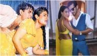 Ishq Mein Marjawan: Nia Sharma and Arjun Bijlani's hot version of Akshay Kumar-Raveena Tandon's 'Tip Tip Barsa Paani' will blow your mind!