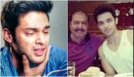 Kasautii Zindagii Kay 2: Shocking! Parth Samthaan aka Anurag's father passes away