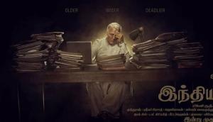 Will Kamal Haasan, Abhishek Bachchan starrer S Shankar's Indian 2 be shelved?