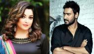 अजय देवगन ने तनुश्री दत्ता के आरोपों पर दिया करारा जवाब, कहा- आज भी मेरा वहीं स्टैंड है और..