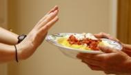 नाश्ता स्किप करना आपके लिए पड़ सकता है भारी, हो सकती है जानलेवा बीमारी