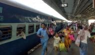 रेलवे ने यात्रियों को दी धमाकेदार सौगात, अब बिना पैसों के मिलेगा कंफर्म टिकट