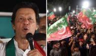 पाकिस्तान में मचा हाहाकार, मंत्री बनने को कोई नहीं तैयार, मुश्किल में सरकार!