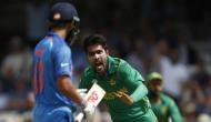 Pakistan World Cup Team 2019: भारत के खिलाफ कहर ढाने वाले इस तेज गेंजबाज को नहीं मिली जगह