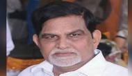 BJP MLA Ashok Singh Chandel, 9 others gets life imprisonment in murder case