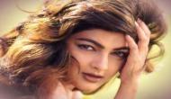 Happy Birthday Mamta Kulkarni : जब ममता कुलकर्णी के टॉपलेस फोटोशूट से मच गया था तहलका, जानिए कुछ अनसुने किस्से