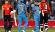 World Cup टीम में मिली जगह, फिर भी अचानक संन्यास लेकर स्टार क्रिकेटर ने सबको किया हैरान
