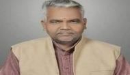 Lok Sabha Elections 2019: Samajwadi Party fields Pandhari Yadav from Phulpur LS seat